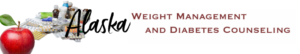 Alaska Weight Management and Diabetes Counseling