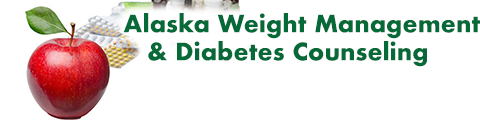 Alaska Weight Management & Diabetes Counseling